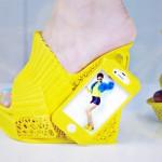 iPhoneShoes 4