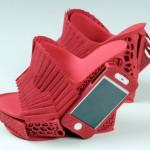 iPhoneShoes 5