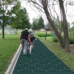 Solar Roadway