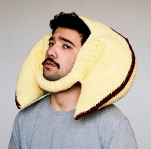 Cookie Hat