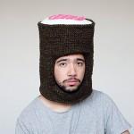 Sushi Hat