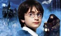 """ครบรอบ20ปี""""แฮร์รี่ พอตเตอร์""""พ่อมดแห่งฮอกวอตส์ วรรณกรรมเปลี่ยนโลก"""