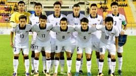 บอลไทยประเดิม3แต้มแรกเชือดติมอร์1-0