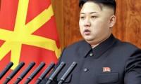 เกาหลีเหนือพร้อมยิงขีปนาวุธ ถล่มเกาะกวม!!
