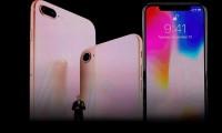 iPhone X, iPhone 8 และ iPhone 8 Plus เป็นคุณจะเลือกรุ่นไหน ?